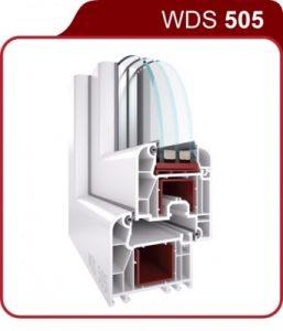 ideal4000-euro