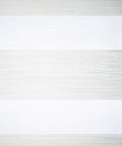 102-White