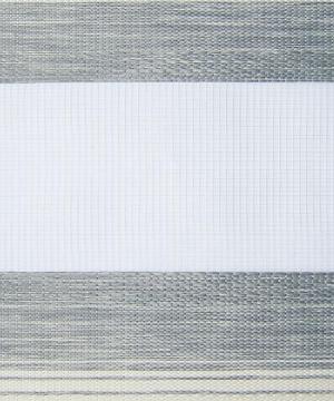 602 Silver