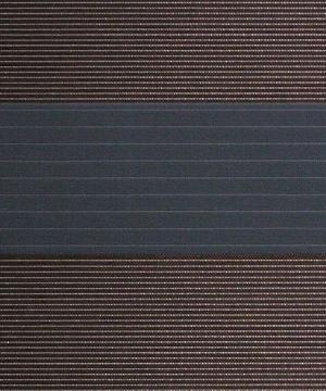 76 Braun